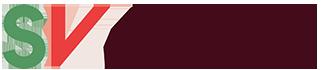 LØRENSKOG SV Logo